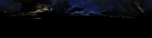 """Der Sky """"hav"""""""